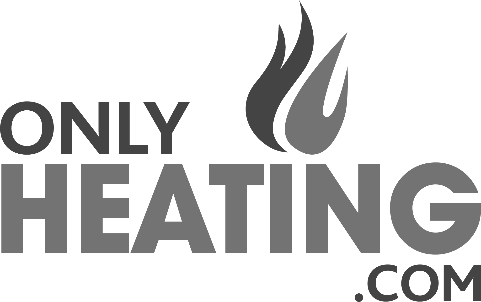 Only Heating